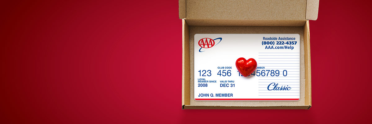 AAA Membership Pays For Itself